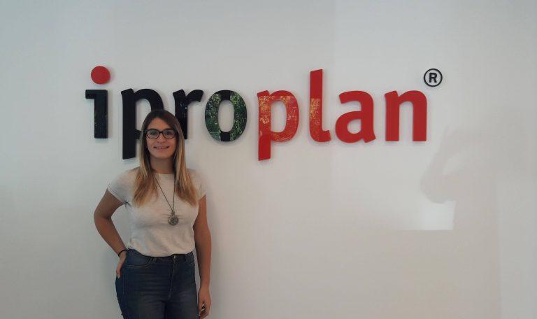 Iproplan 2018 AleksandraPanic_SRB