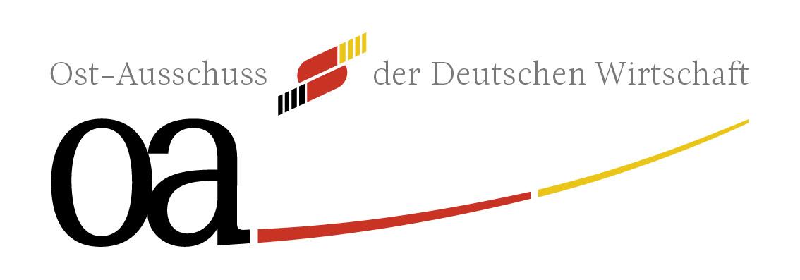 OA20-Logo_pos_RGB