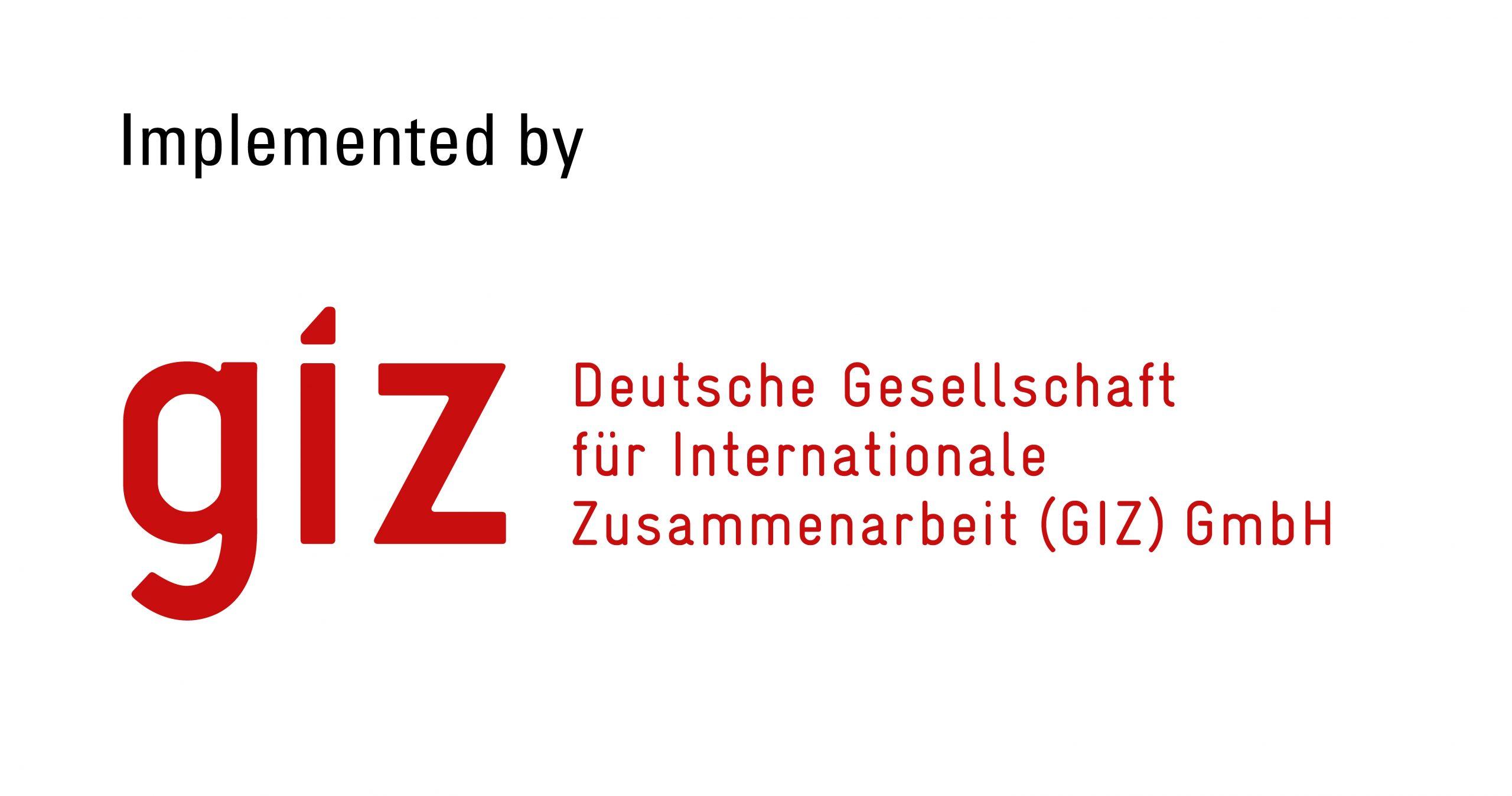 gizlogo_unternehmen-en-implemented-rgb-300